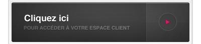 Cliquez ici pour accéder à votre espace client S-TEAM CONCEPT